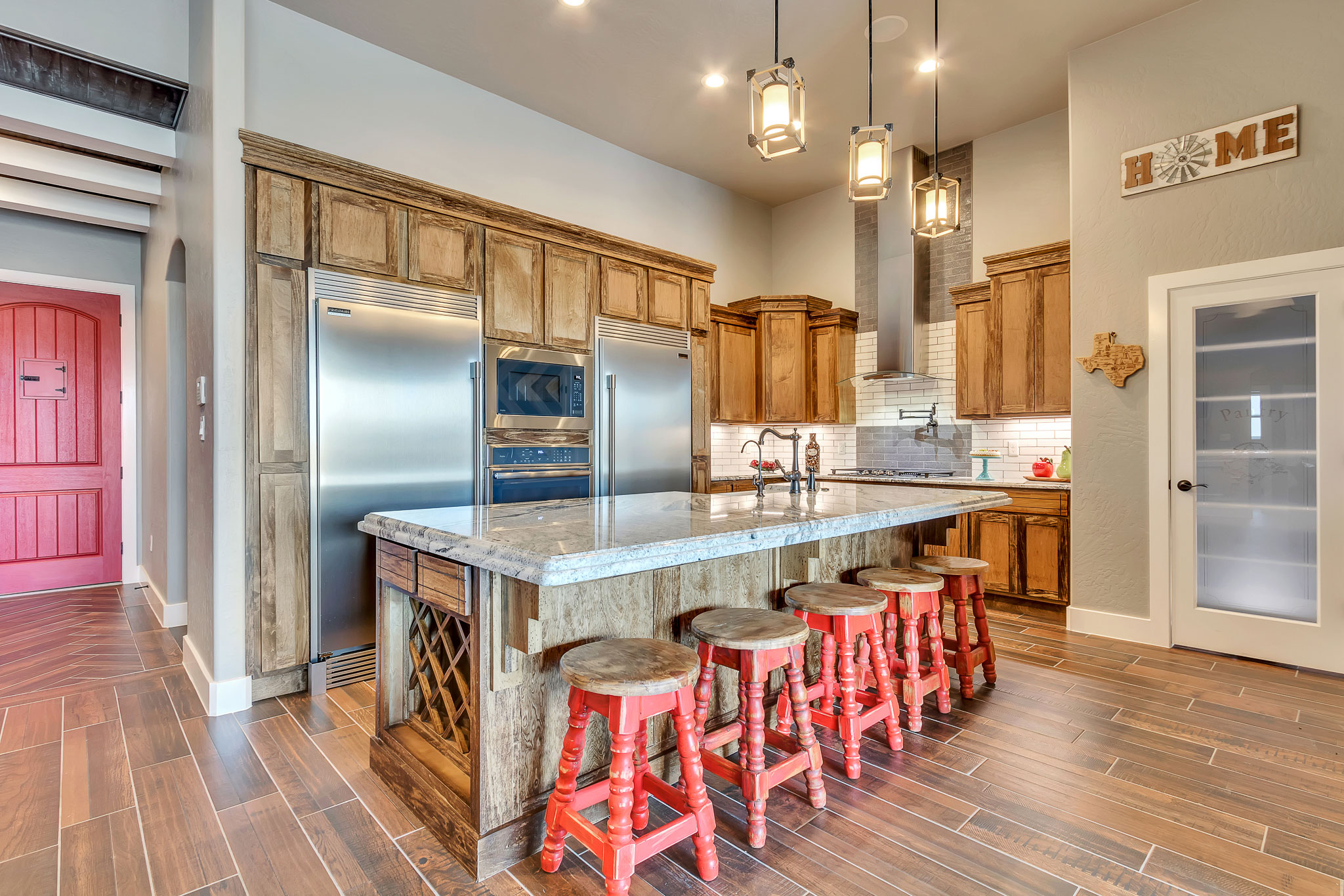 Available Homes - Charlotte2437-IMG_9593