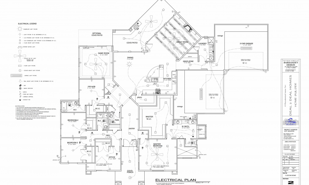 5821 HIDDEN VILLAGE ROAD, EL PASO, Texas 79932, 4 Bedrooms Bedrooms, ,3 BathroomsBathrooms,New Home,For Sale,HIDDEN VILLAGE,1044